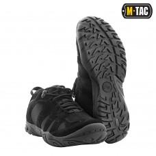 Кросівки M-TAC VIPER GEN.II BLACK