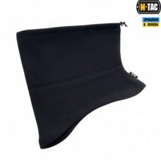 Купить Зимний шарф-труба M-Tac DARK NAVY BLUE в интернет-магазине Каптерка в Киеве и Украине