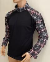 Тактична сорочка UBACS scotch