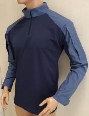 Тактична сорочка UBACS Cotton