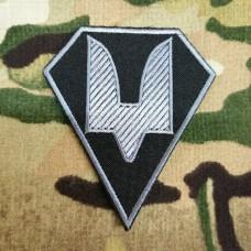 Нарукавний знак Сили Спеціальних Операцій