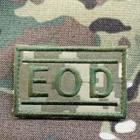 Патч EOD піксель