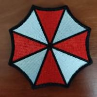 Патч Umbrella Corporation (знак)