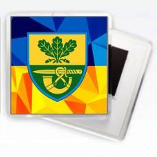 Купить Магніт 61 ОПЄБр в интернет-магазине Каптерка в Киеве и Украине