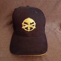 Бейсболка з вишивкою Артилерія ЗСУ