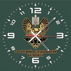 Купить Годинник 74 ОРБ в интернет-магазине Каптерка в Киеве и Украине