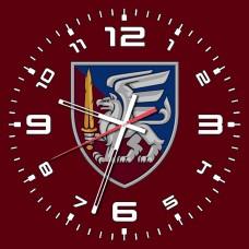 Купить Годинник 81 ОАеМБр марун в интернет-магазине Каптерка в Киеве и Украине