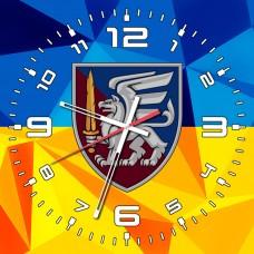 Годинник 81 ОАеМБр UA