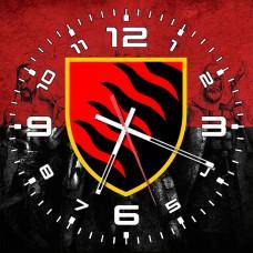 Годинник 55 ОАБр
