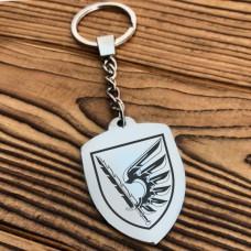 Купить Брелок 79 ОДШБр в интернет-магазине Каптерка в Киеве и Украине