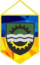 Вимпел 145 окремий ремонтно-вiдновлювальний полк Командування Сил логістики ЗСУ