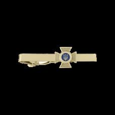 Затискач для краватки ЗСУ