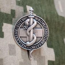 Значок Medic