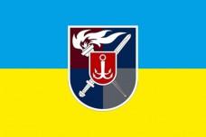 Прапор Одеська Військова Академія
