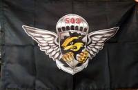 Прапор 503 ОБМП (знак)