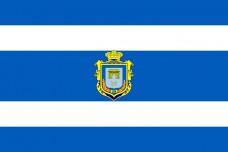 Флаг Херсон