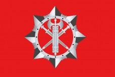 Флаг ВСП