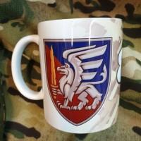 Керамічна чашка 81 ОАЕМБр (піксель)