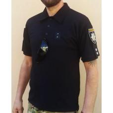 Поло Полиция COOLPAS Police Сезонний Розпродаж