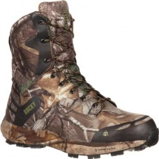 Зимние ботинки Rocky Broadhead 800G Hunting Boot АКЦИЯ