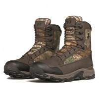 Зимові ботинки Under Armour Tanger Waterproof 400G Hunting Shoe АКЦІЯ