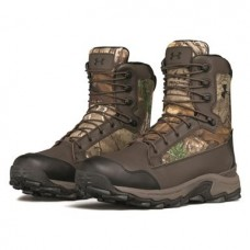 Зимові черевики Under Armour Tanger Waterproof 400G Hunting Shoe