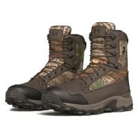 Зимові черевики Under Armour Tanger Waterproof 400G Hunting Shoe