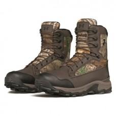 Купить Зимові черевики Under Armour Tanger Waterproof 400G Hunting Shoe в интернет-магазине Каптерка в Киеве и Украине