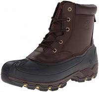Зимові чоботи Kamik Hawksbay АКЦІЯ на останній розмір