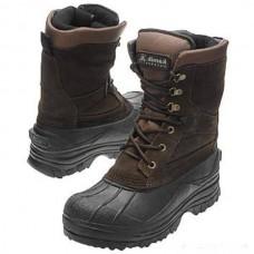 Зимові чоботи Kamik Nationplus АКЦІЯ на останній розмір