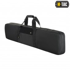 Чохол для зброї 128 см M-Tac Black