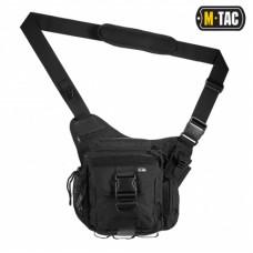 Сумка M-Tac EveryDay Carry Bag Black