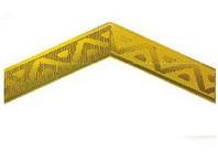 Купить Знак розрізнення Вузький шеврон в интернет-магазине Каптерка в Киеве и Украине