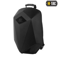 Рюкзак M-TAC TURTLE PACK BLACK