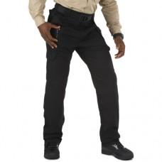 Брюки тактичні 5.11 Tactical Taclite Pro Pants Black