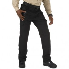 Брюки тактичні 5.11 Tactical Taclite Pro Pants Black