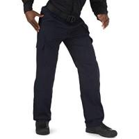 Брюки 5.11 Tactical Pro Pants NAVY BLUE Teflon