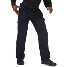 Брюки 5.11 Tactical Taclite Pro Pants NAVY BLUE Teflon
