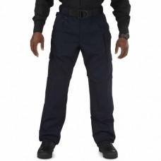 Брюки тактичні 5.11 Tactical Taclite Pro Pants Dark Navy