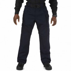 Брюки тактичні 5.11 Tactical Taclite Pro Pants Dark Navy