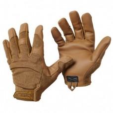 Тактичнi рукавички 5.11 Tactical High Abrasion Kangaroo