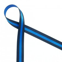 Стрічка Thin Blue Line #ThinBlueLineUkraine #ТонкаСиняЛінія