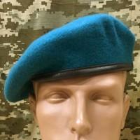 Берет Морської Піхоти згідно Наказу 606 АКЦІЯ