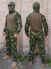 Купить Березка брюки  в интернет-магазине Каптерка в Киеве и Украине