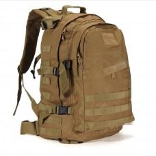 Купить 30л Рюкзак 3 Day Assault Pack Coyote  в интернет-магазине Каптерка в Киеве и Украине