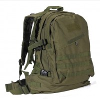 35л Рюкзак 3 Day Assault Pack Olive