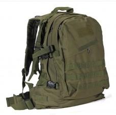 Купить 30л Рюкзак 3 Day Assault Pack Olive в интернет-магазине Каптерка в Киеве и Украине