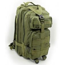 20л рюкзак колір Olive