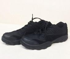 Кросівки тактичні ESDY BLACK