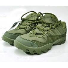 Кросівки тактичні ESDY OLIVE